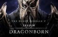 The Elder Scrolls V: Skyrim – Dragonborn (Дополнение)