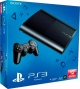 Sony PlayStation 3 (PS3) Super Slim 12Gb (RUS)