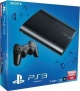 Sony PlayStation 3 (PS3) Super Slim 500Gb (RUS)