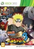 Naruto Shippuden: Ultimate Ninja Storm 3. Day 1 Edition